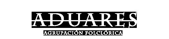 Aduares | Agrupación Folclórica