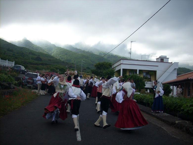 Grupo Aduares